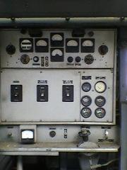 Продам Дизель-Генератор 20 кВт ЭЛ, сварка ВД306.