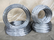 проволока стальная от ООО «МеталлСтор» Тел.: +375 29 340 59 75 E-mail: MetallStore@mail.ru