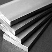 полоса стальная от ООО «МеталлСтор» Тел.: +375 29 340 59 75 E-mail: MetallStore@mail.ru