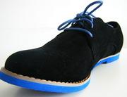 Доступная модная обувь и одежда из Европы! Бесплатная доставка по РБ!