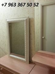 Телевизор и зеркало...два в одном. Оптом и в розницу