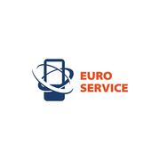EUROSERVICE. Профессиональное обслуживание мобильных  в Минске.