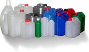 Смывка универсальная для снятия лакокрасочных покрытий 0, 5 л (0, 6 кг)