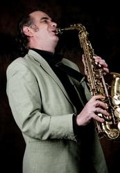Музыкант-Саксофонист на ваши праздники