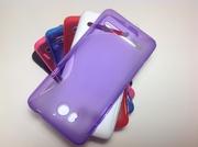 Оптовая продажа аксессуаров к мобильным телефонам и планшетам