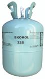 Экохол 22 b заменитель хладона r22