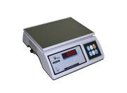 Весы DiGi DS 708 2013 г.