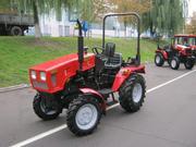 Трактор Беларус МТЗ-321 ( Беларус-321 ) новый,  недорого