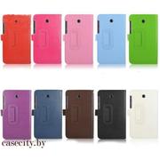 Case City-аксессуары и чехлов для мобильных телефонов,  планшетов