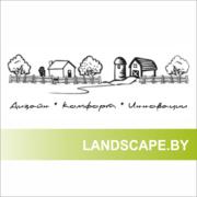 Ищем журналистов-волонтеров на портал landscape.by
