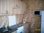 Хорошая 1-квартира в Минске!Круглосуточное заселение хозяйкой.Wi-Fi ин