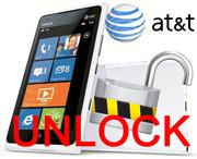 Разблокировка Huawei ZTE Alcatel HTC Blackberry Motorola Lg