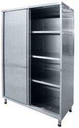 Шкаф ШП-1200х570х1750 (для посуды)