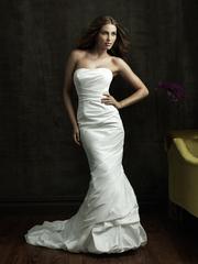 Продам свадебное платье Allure Bridals