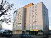 Помещение под услуги,  торговлю,  офис в аренду,  1й этаж,  62 м.кв.