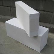 Блоки газосиликатные,  керамзитобетонные. Доставка.