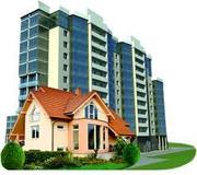 Кредит под залог недвижимости | квартиры в Минске