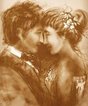 Шоу Песчаных Картин на свадьбу,  день рождения,  корпоратив