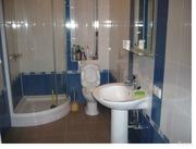 сантехнические работы в Минске 8(033) 3848009
