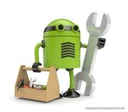 Прошивка и ремонт Samsung / HTC / LG / ZTE / Sony / Huawei