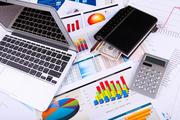 Ручное размещение объявлений в Интернете - продвижению вашего бизнеса,
