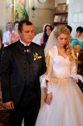 фото и Видео на свадьбу юбилей день рождения корпоратив крестины