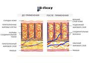 Программа анти-целлюлитного аппаратного массажа B-flexy