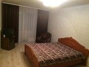 Квартиры на СУТКИ в Минске ! возле жд вокзала ул Короткевича за(25$)
