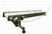 Ленточный транспортер ТЛМ-100