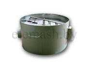 Воздушный охладитель ОВ-50