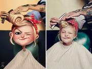 Курсы Adode Illustrator