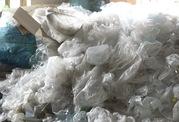 Купим отходы пленки ПВХ,   полиэтилена ПВД,  ПНД,  литники,  брак производства