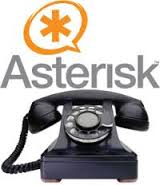 IP-телефония на базе PBX Asterisk