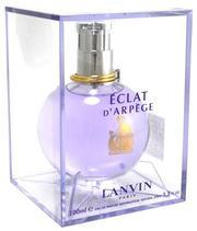 Распродажа элитной парфюмерии класса люкс бесплатная доставка!