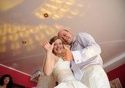 Фото и видео съемка на свадьбу день рождения корпоратив