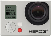 gopro hero 3+black edition с пультом