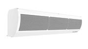 Воздушная водяная завеса ELiS C-W-150 с консолью