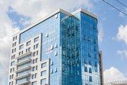 Фотосъемка архитектуры: высокое качество по разумным ценам