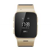 Детские часы Smart Baby Watch EW100