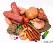 Мясопродукты,  полуфабрикаты АК Восход - Дисконт 30%