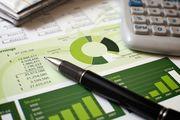 Оказание бухгалтерских услуг режим налогообложения