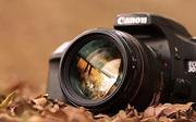 Фотоаппараты - выгодные рассрочки и доставка.