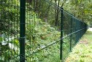 Европанель 3D забор-панель с бесплатной доставкой