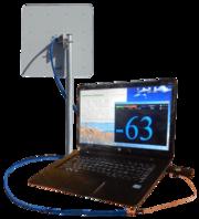 Купи мощную 3G и 4G антенну которая решит проблему с интернетом раз и на всегда