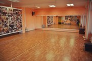 Танцевальные залы в почасовую аренду Минск