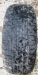 Шины б/у Pirelli 205/55 R16