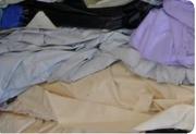 Купим обрезки ПВХ пленки натяжных потолков,  отходы мебельной пленки