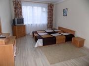 Отличная 1-квартира на Сутки, Часы и более в центре Минска