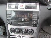 Запчасти Mercedes W203 sportcoupe,  двигатель OM271.941