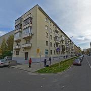В аренду помещение 45м2 по ул.Хмельницкого-10 под Общепит